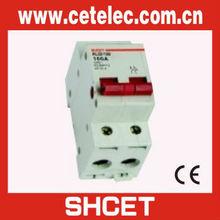 HL32-100 Isolating Switch