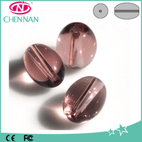 2015 alibaba.com in russian Yiwu Factory Price Wholesale Cheap Beads Walmart