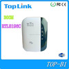 /product-gs/top-b1-wi-fi-wireless-repeater-wf-signal-amplifier-60237709744.html