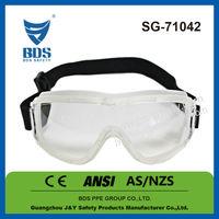 2015 Custom logo oem unbreakable spectacle frames ski goggles