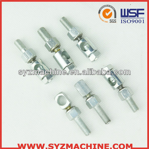 Dc swivel ball joint buy rod ends