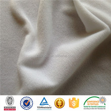 polyester nylon magnetic velcro cloth/fabric for accessory