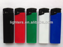 DY-001 ISO994 lighter