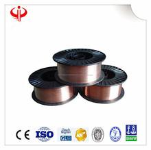 cables de soldadura mejor productos de importación