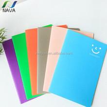 fancy recordable custom agenda books