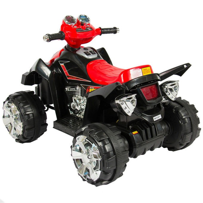 ATV 12Volt Battery Powered Quads Bike Ride On car for kids.jpg