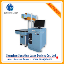 55w laser t shirt printing machines for sale for Laser printing machine for t shirts