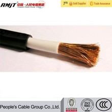 Factory Price YZ YZW YC YCW YH Rubber Insulated Flexible Power Cable