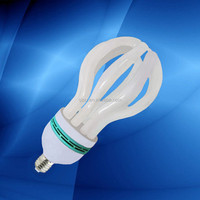 china manufacturer lotus lamp for factory use high power cheap price