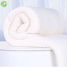 Summer quilt with fashionable classic design with good quality