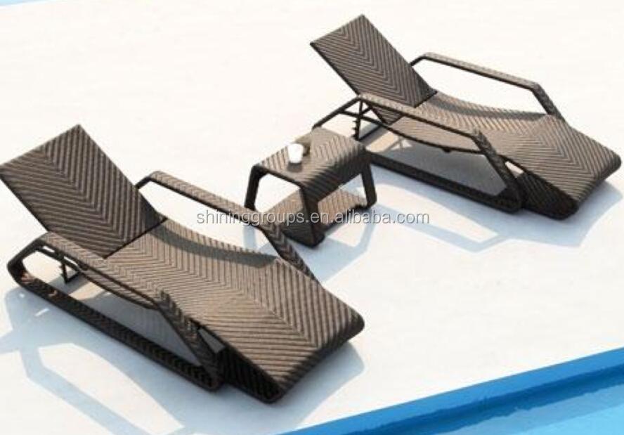 gro handel rattan outdoor m bel korbweide. Black Bedroom Furniture Sets. Home Design Ideas