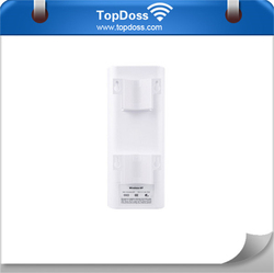 gsm fixed cellular terminal router wifi network wireless CPE wireless radio transceiver