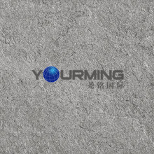 150x600 200x600 300x600 600x600 living room glazed rak ceramics tiles