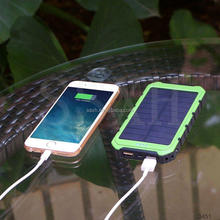 alibaba website portable solar power pack,window mounted solar mobile charger