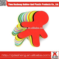 Hot china products wholesale eva pvc pp pet raw material sheet supply