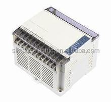 Mitsubishi PLC programs FX3G-40MR-DS logic controllers