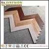 Herringbone, fish bone, chevron wood flooring