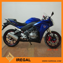 2015 Hot Sale 250cc Sports Racing motorcycle Made in China