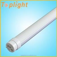 1200mm 18w tube t8 fluorescent led tube 8 led tube japanese