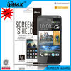 screen protector machine for HTC Desire 300