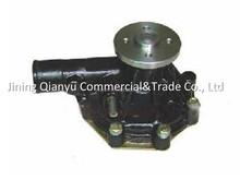 SK200, SK200-8S,SK220,SK230-6,SK260-8,SK250-8,SK260LC-8,SK210LC-8, SK300 excavator engine water pump
