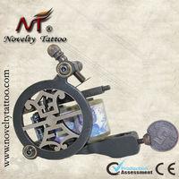 N101115 national tattoo machine