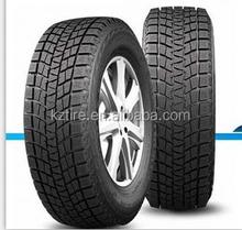 tubeless radial passenger car tyre/tire
