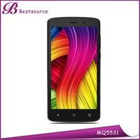 "IPS MTK6735 ROM 16GB Camera 13MP Gold colour phone Quad Core 4G lte 5.5"" screen phones mobile phone slim type"