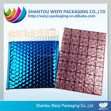 Wear-resisting ziplock polyester antistatic fabric