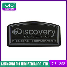 2015 Alibaba China Slap-up Private Label Apparel Label For Clothing Prictical Label