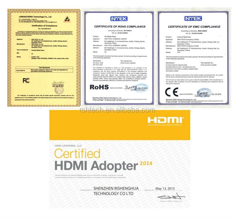 полный hd медиа плеер 1080p, поддерживает hdmi выход до 1,080 пикселей, поддерживает подключи и играй функции