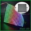 Digital flexible smd 5050rgb ws2812b 16*16 LED matrix