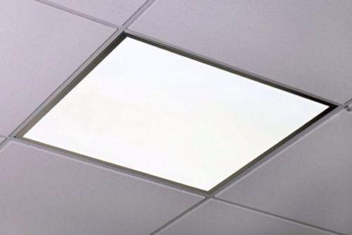600x600panel light application-2.jpg