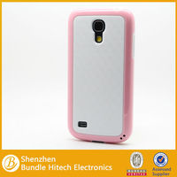 New products for 2013, For s4 mini plastic case, for samsung s4 mini cover