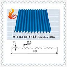 zinc roof sheet price/roof sheets price per sheet