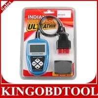 Original auto scanner diagnostic auto quicklynks T65 for Indian Cars Tata, Maruti and Mahindra