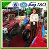 China 20Hp diesel power tillers/walking tractor,diesel cultivator/agriculture machinery Mini Tractor