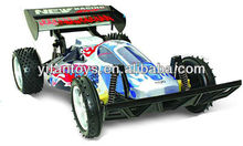 1:10 Car Toy Scorpion Electric RTR RC Racing Buggy/buggy for sale