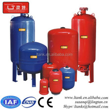 High Quality Top Selling pressure paint tank