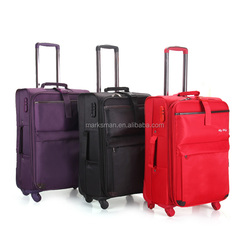 New Design Carry on Luggage