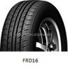 PCR TYRE from China HP UHP,buy tires direct from china