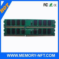 Bulk computer parts 4gb wholesale ddr3 ram