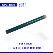 New china products compatible opc drum for canon ir 1018 1022 1023 1024 npg32 1025 greenrich drum
