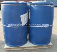 K78 Potassium Silicate