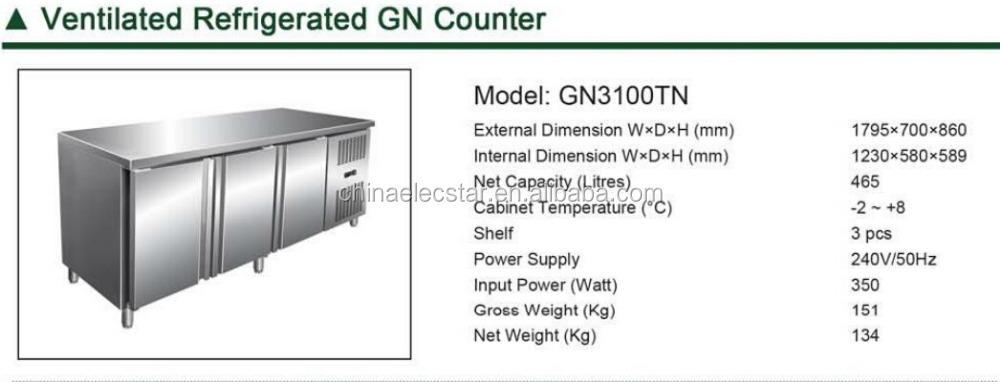GN3100TN.jpg
