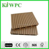 lightweight plastic wood plastic composite wpc board