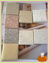 faux stone for interior panels/artificial stone/decorative bricks from jining