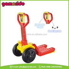 XR1404 racing toy electric scooter for small kids standing vehicle for children rechargeable