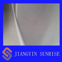 420d nylon manufactures tissue oxford cloth fabric