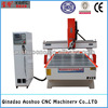 CNC ROUTER 4 AXIS /ROUTER CNC